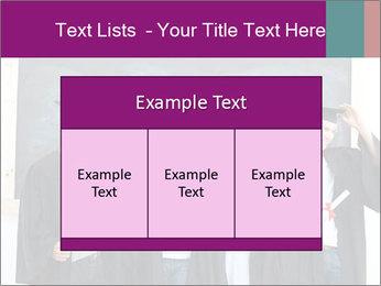 0000085437 PowerPoint Template - Slide 59