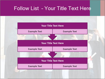 0000085437 PowerPoint Template - Slide 60