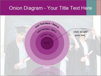 0000085437 PowerPoint Template - Slide 61
