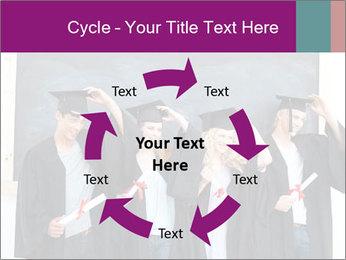 0000085437 PowerPoint Template - Slide 62