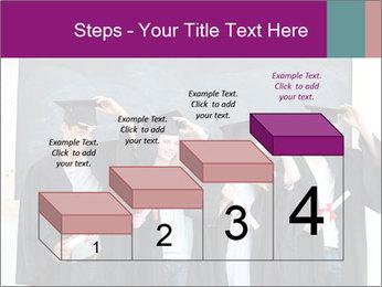 0000085437 PowerPoint Template - Slide 64