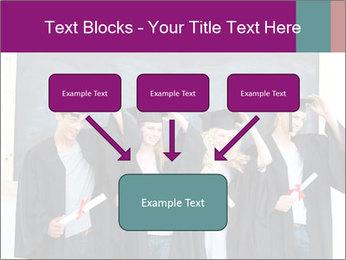 0000085437 PowerPoint Template - Slide 70