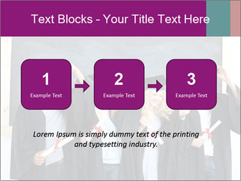0000085437 PowerPoint Template - Slide 71