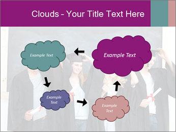 0000085437 PowerPoint Template - Slide 72