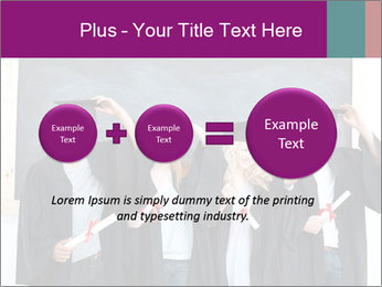 0000085437 PowerPoint Template - Slide 75