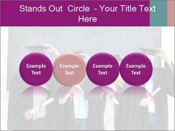 0000085437 PowerPoint Template - Slide 76