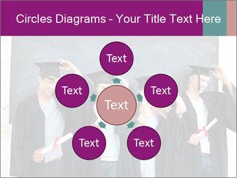 0000085437 PowerPoint Template - Slide 78