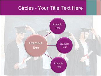0000085437 PowerPoint Template - Slide 79