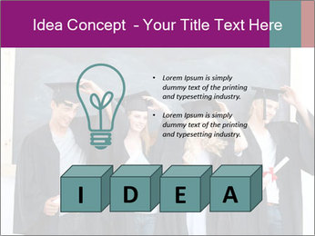 0000085437 PowerPoint Template - Slide 80