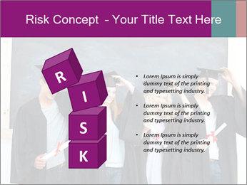 0000085437 PowerPoint Template - Slide 81