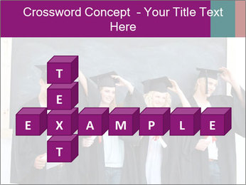 0000085437 PowerPoint Template - Slide 82