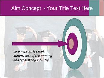 0000085437 PowerPoint Template - Slide 83