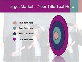 0000085437 PowerPoint Template - Slide 84