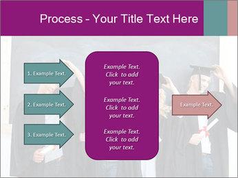 0000085437 PowerPoint Template - Slide 85