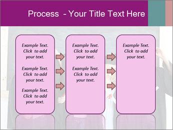 0000085437 PowerPoint Template - Slide 86
