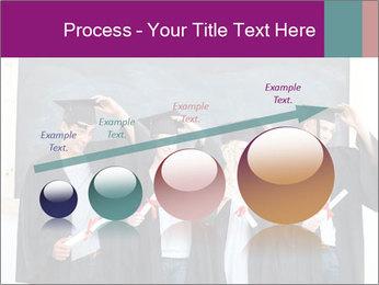 0000085437 PowerPoint Template - Slide 87