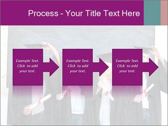 0000085437 PowerPoint Template - Slide 88