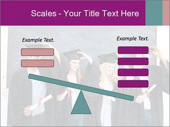 0000085437 PowerPoint Template - Slide 89