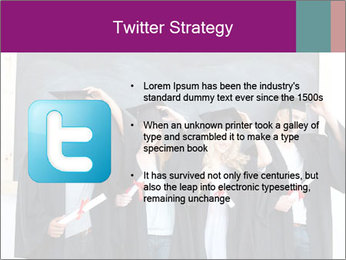 0000085437 PowerPoint Template - Slide 9