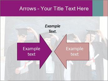 0000085437 PowerPoint Template - Slide 90