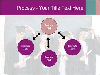 0000085437 PowerPoint Template - Slide 91