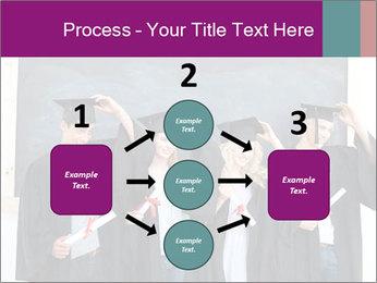 0000085437 PowerPoint Template - Slide 92