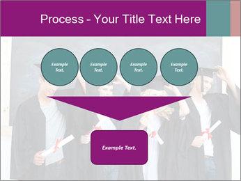 0000085437 PowerPoint Template - Slide 93