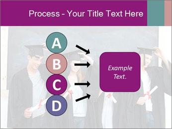0000085437 PowerPoint Template - Slide 94