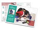 0000085438 Postcard Templates