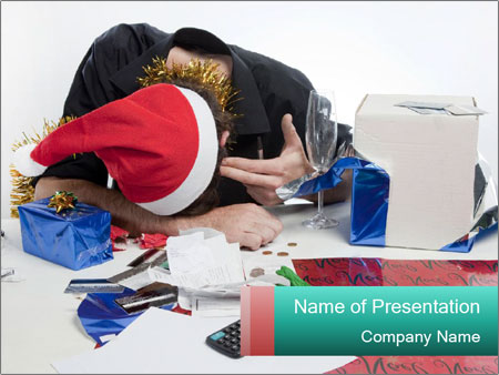 0000085438 PowerPoint Template