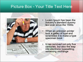 0000085438 PowerPoint Template - Slide 13