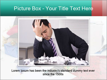0000085438 PowerPoint Template - Slide 16