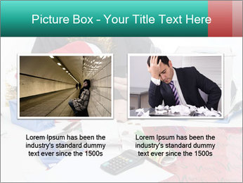 0000085438 PowerPoint Template - Slide 18