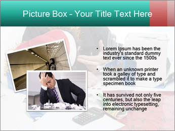 0000085438 PowerPoint Template - Slide 20