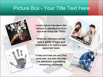 0000085438 PowerPoint Template - Slide 24