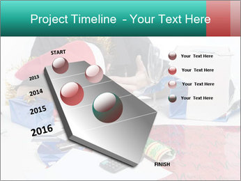 0000085438 PowerPoint Template - Slide 26