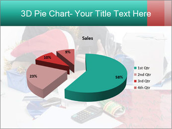 0000085438 PowerPoint Template - Slide 35