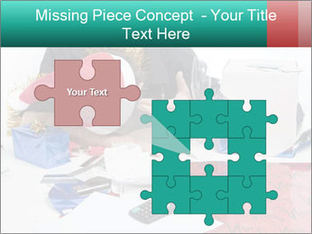 0000085438 PowerPoint Template - Slide 45