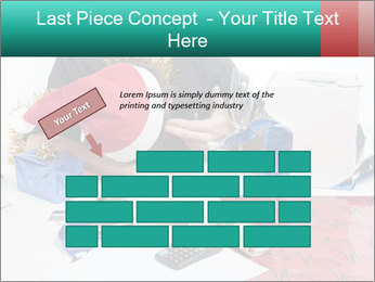 0000085438 PowerPoint Template - Slide 46