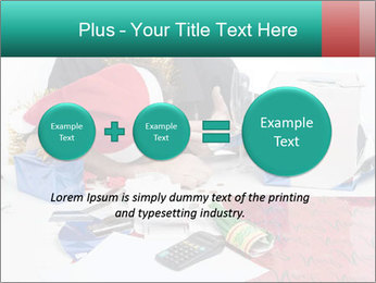 0000085438 PowerPoint Template - Slide 75