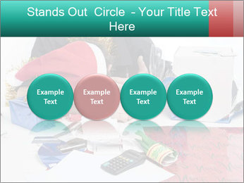 0000085438 PowerPoint Template - Slide 76