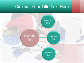 0000085438 PowerPoint Template - Slide 79