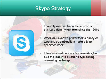 0000085438 PowerPoint Template - Slide 8