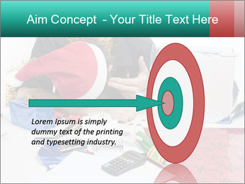 0000085438 PowerPoint Template - Slide 83