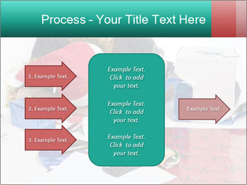 0000085438 PowerPoint Template - Slide 85