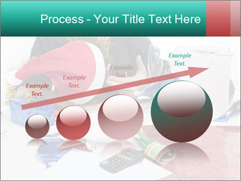 0000085438 PowerPoint Template - Slide 87