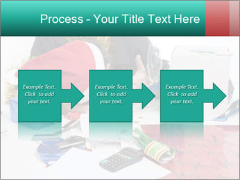 0000085438 PowerPoint Template - Slide 88