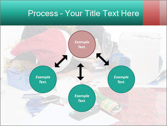 0000085438 PowerPoint Template - Slide 91
