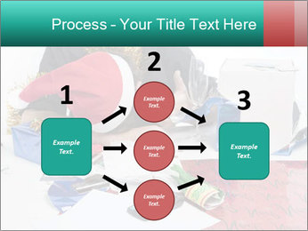 0000085438 PowerPoint Template - Slide 92