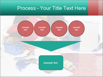 0000085438 PowerPoint Template - Slide 93